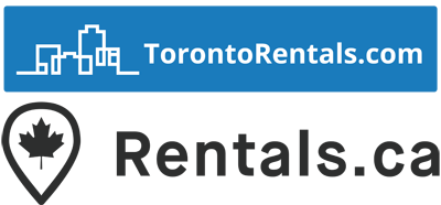 NATIONAL RENT REPORT FORECASTS 2019 CANADIAN RENTAL RATES TO GROW BY 6%;  11% TORONTO; 9% OTTAWA; 7% VANCOUVER