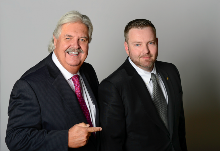PMA BRETHOUR REALTY GROUP LAUNCHES PMA URBAN  WITH CHRIS MARKOVIC NAMED PRESIDENT